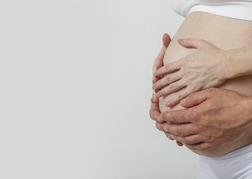 preparacion al parto 9mesescontigo