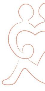 ilustración amor
