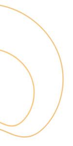 ilustración líneas