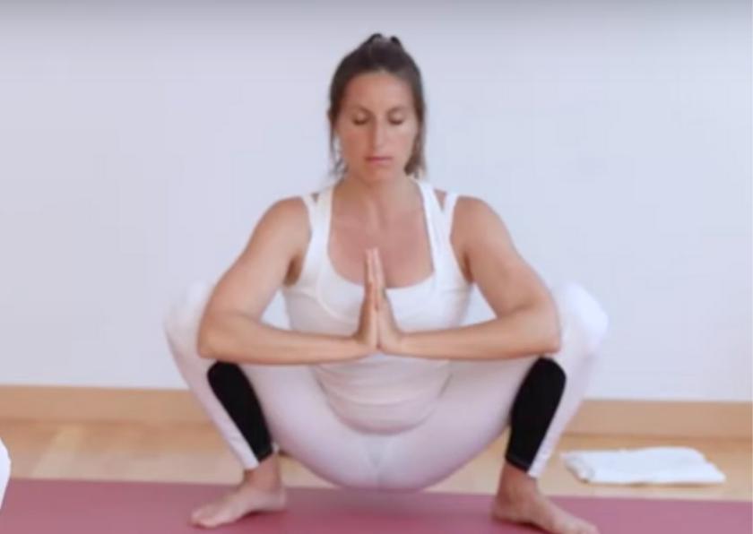 beneficios_yoga_embarazadas
